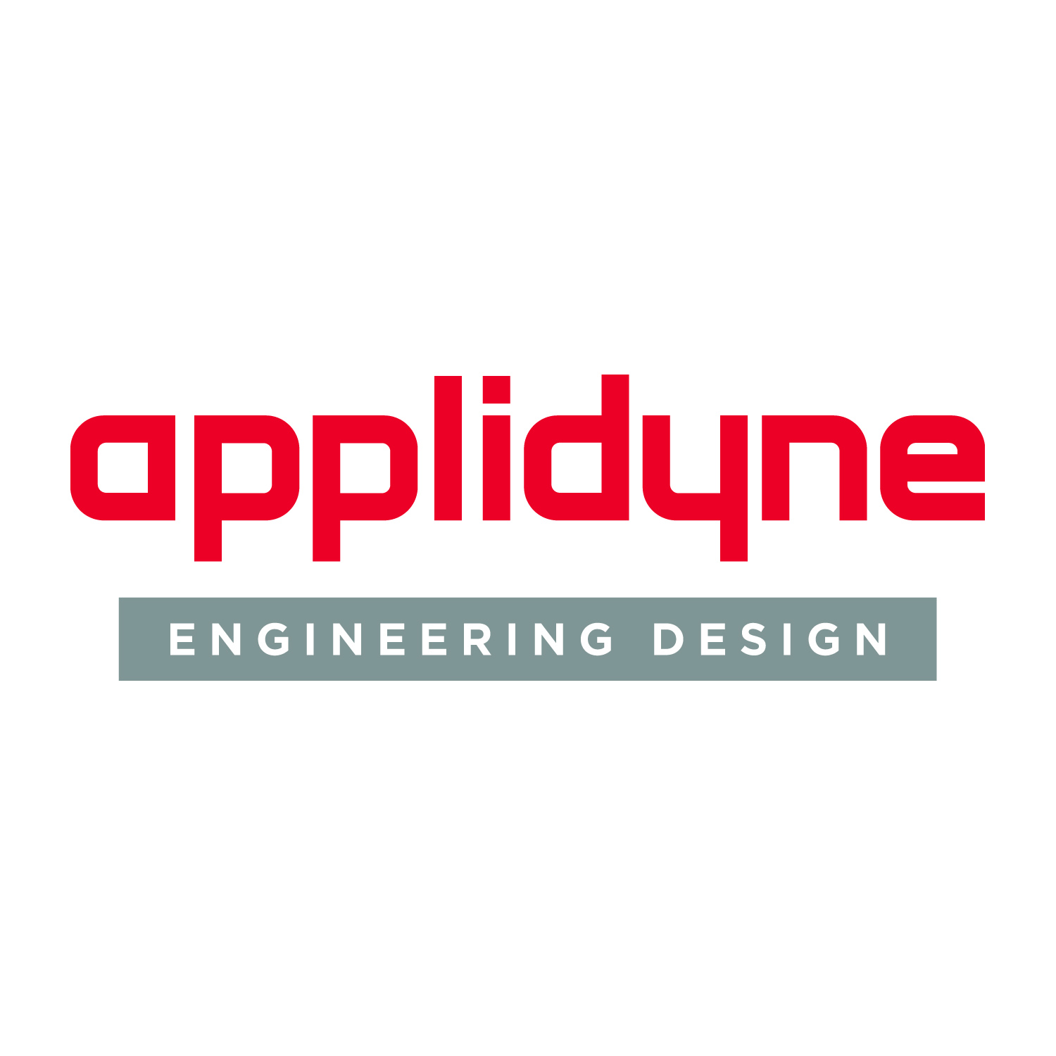 Applidyne is now a Registered Research Agency