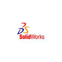 Applidyne invests in Solidworks